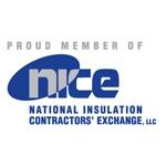 NICE member logo