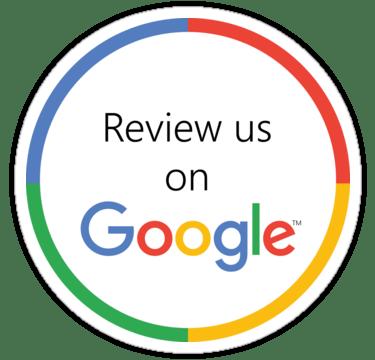 Foam Insulation Reviews for Whitson Insulation, Grand Rapids, Michigan